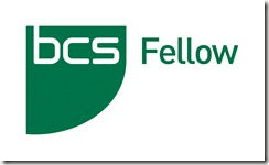 BCS_4Colour_Logo